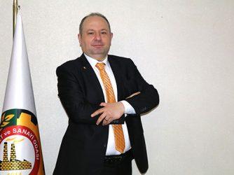Ümit-Murat-Erşan